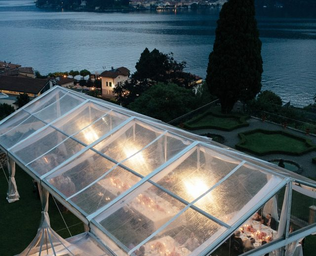 wedding on lake Como 202949
