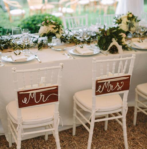 tuscan wedding in cortona_03