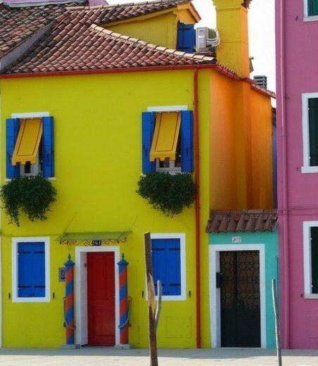burano_colorful houses1