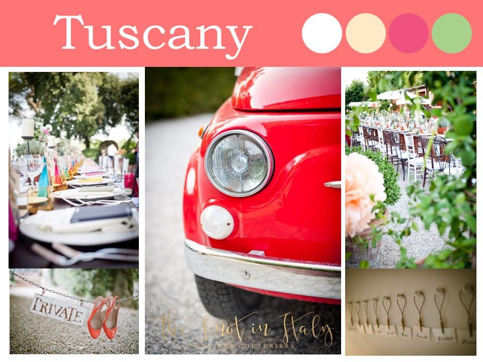 tuscany05