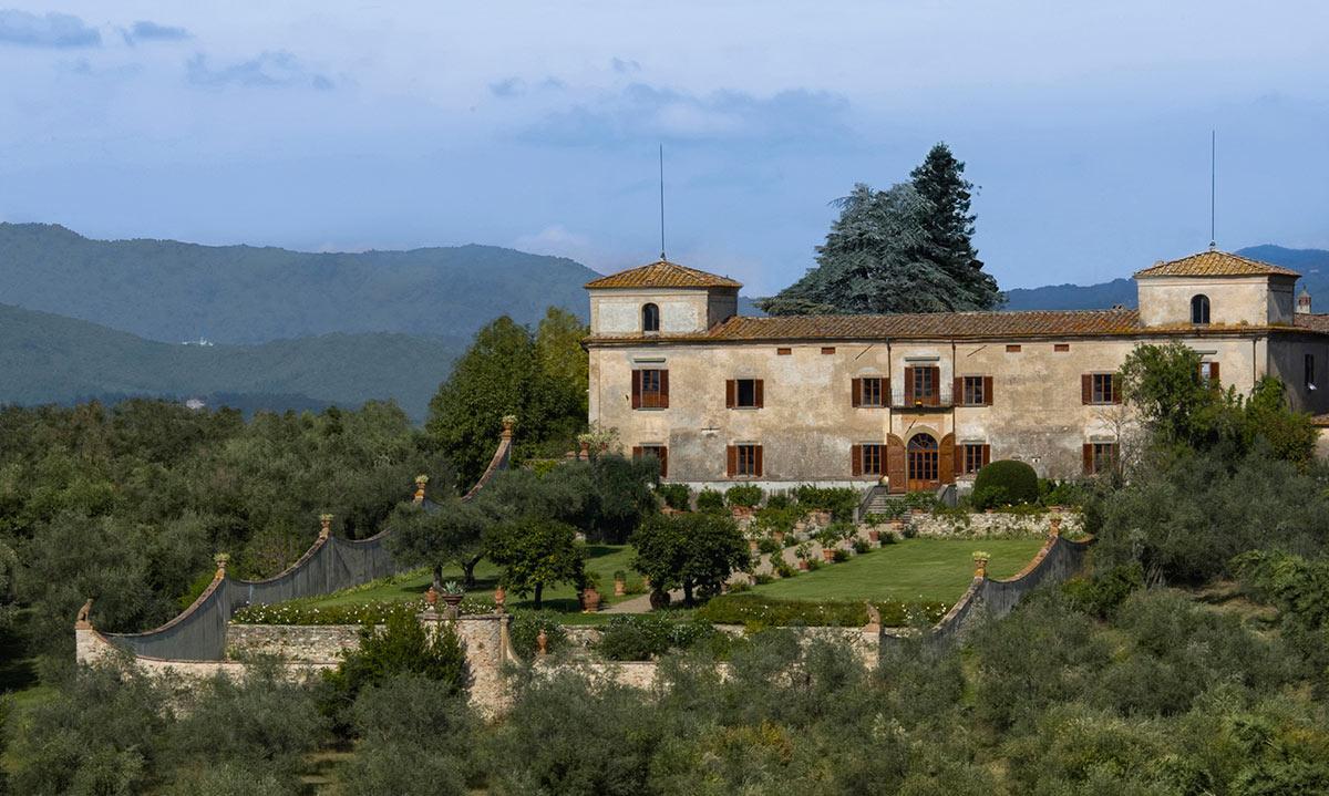 Villa Florence01