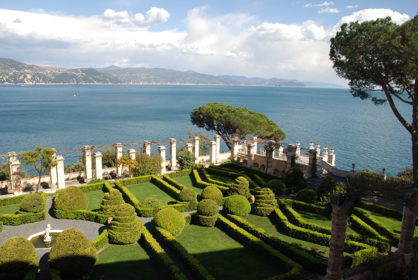 Villa Portofino01