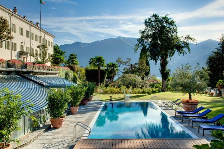 Villa Lake Como02