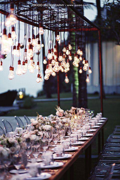 vitange wedding