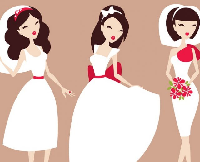 what-type-of-bride-are-you-