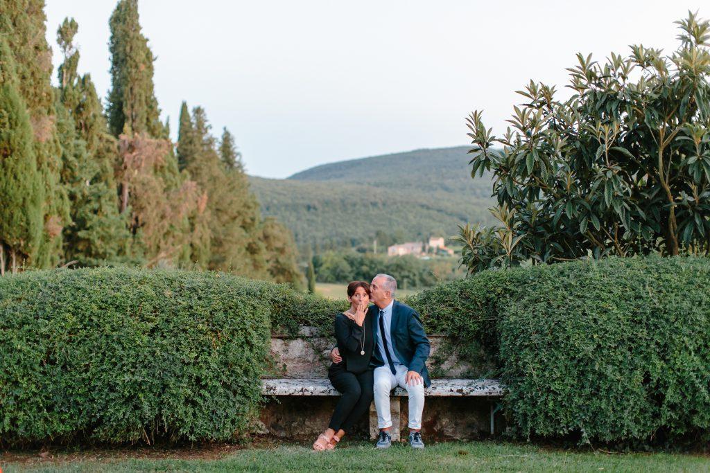 best destination wedding planners - best italian wedding planner