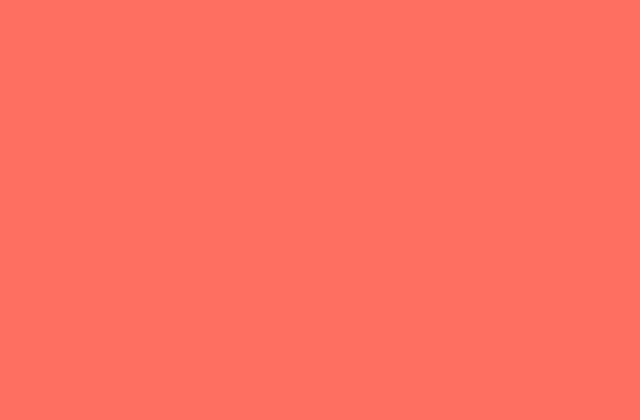 pantone-red