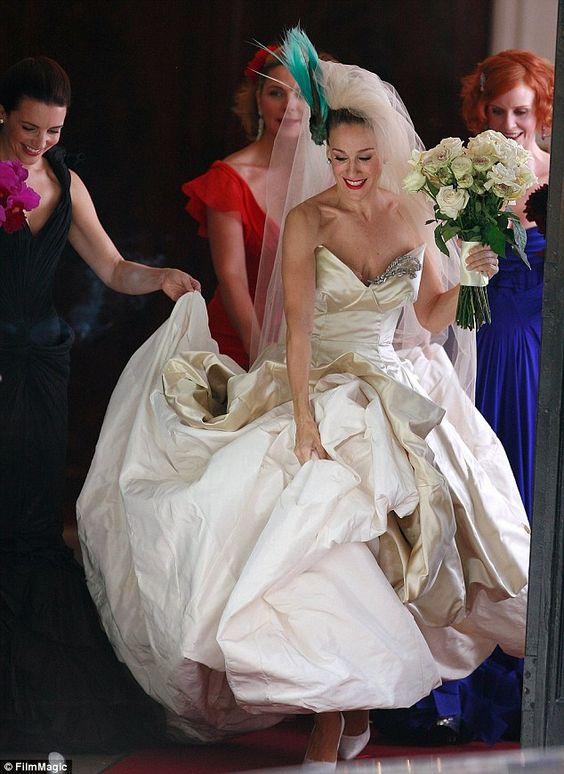 destination wedding budget