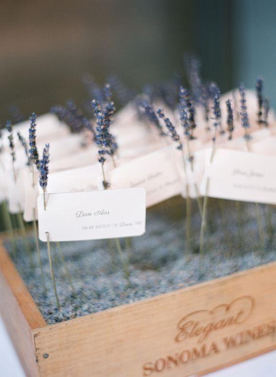 2021 guests names diplay