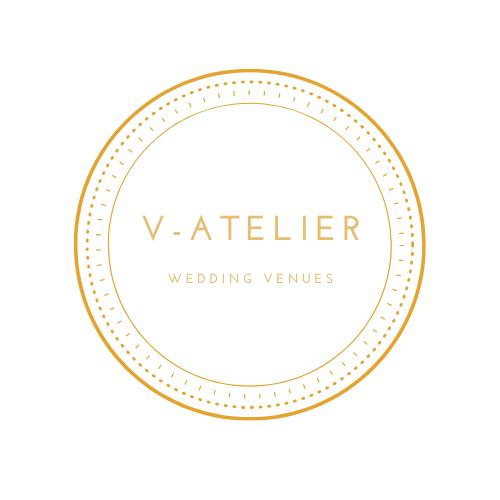 V-ATELIER