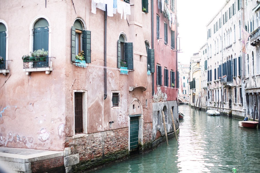 venice destination wedding in italy