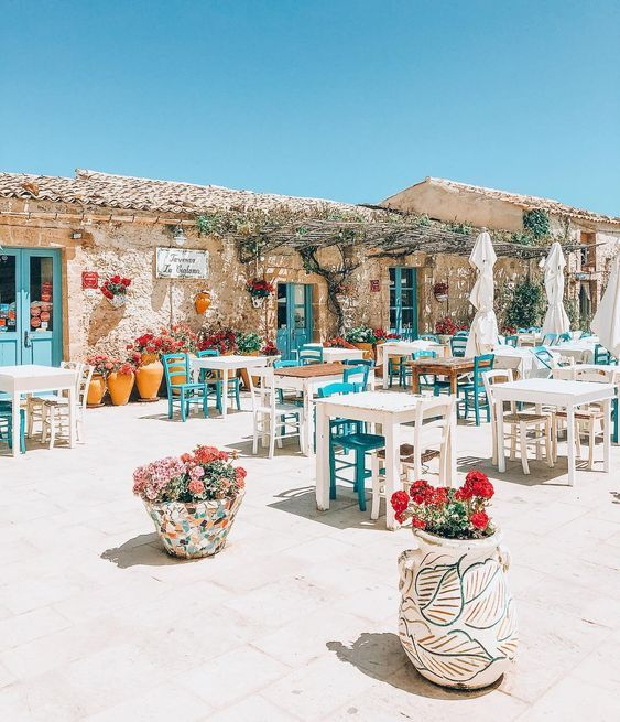 marzamemi destination wedding in italy