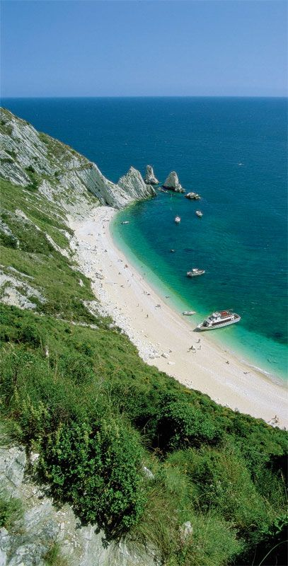 spiaggia delle due sorelle best places to get married in italy