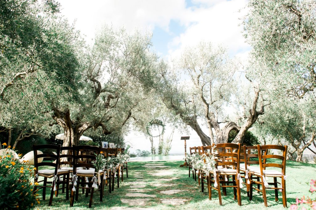 wedding in montepulciano. getting married in montepuliciano. romantic weddding in tuscany
