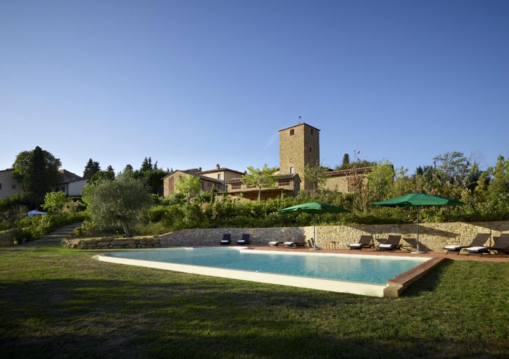 getting married in tuscany tuscany villa for wedding wedding in tuscany