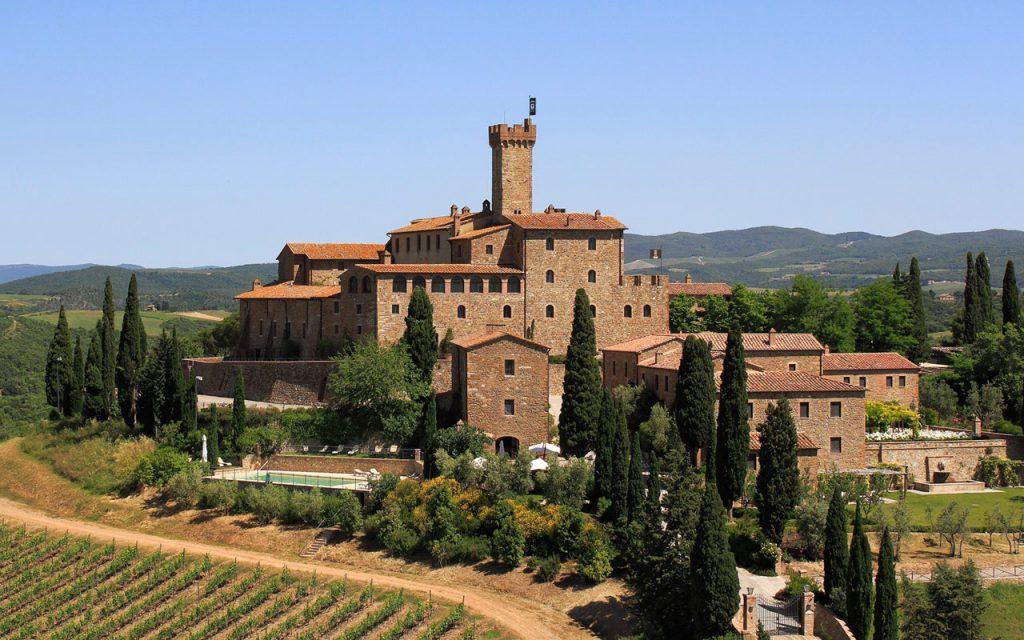 montalcino wedding planning getting married in montalcino destination wedding in montalcino