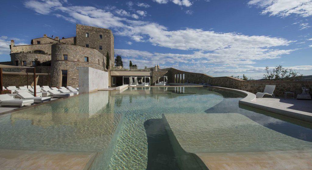 montalcino wedding destination wedding in montalcino