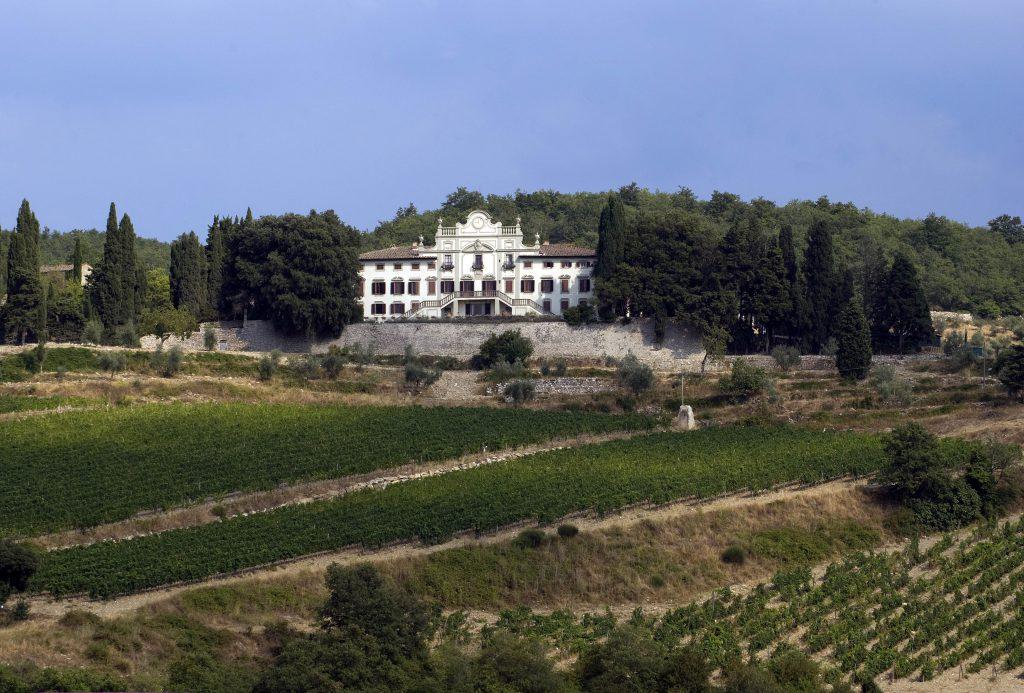 villa for wedding in tuscany tuscany villa destionation wedding