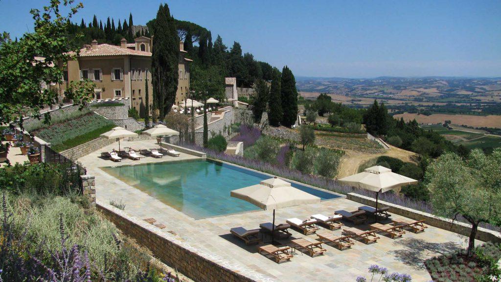 il borro best wedding venue destionation wedding in tuscany getting married in tuscany