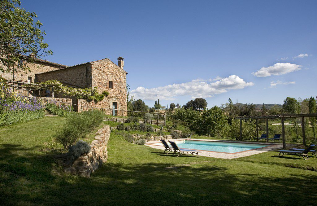 getting married in tuscany wedding in tuscany destination wedding in tuscany